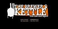 BrewersKettle_AlesLagers2-..x148jpg